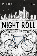 Night Roll Cover Thumbnail